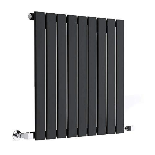 opiniones radiadores diseño baratos calidad profesional para casa