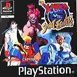 Capcom PlayStation: Giochi, console e accessori