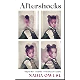 Aftershocks: Dispatches from the Frontlines of Identity (English Edition)