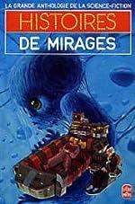 HISTOIRES DE MIRAGES d'ASF