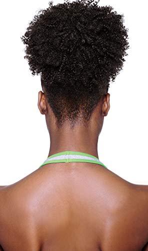 4c ponytail _image1