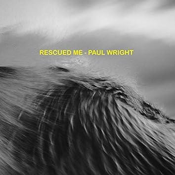 Rescued Me (Acoustic)