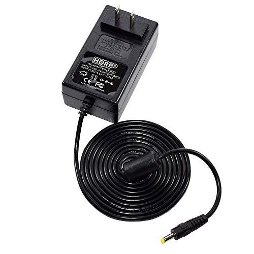 HQRP Netzadapter/Netzteil für Big Jambox Jawbone Wireless Bluetooth Speaker 400-00014Rev-B HDP40-145248W-1