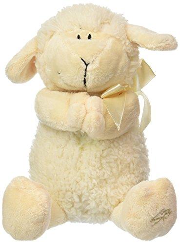 Lamb Praying Cream