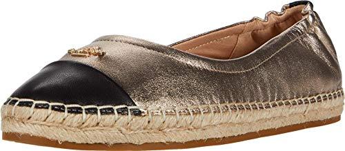Coach Camryn Mujer Zapatos Metálico 38 EU