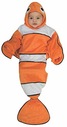 Rubie's – Costume, Taille unique (885394)