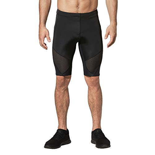 CW-X Conditioning Wear Men
