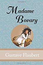 Best madame bovary series Reviews