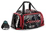 GREATEST Ultimate Bag 60 Liter - #1 World's...