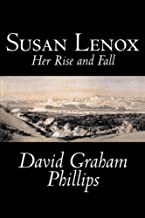 Best david graham phillips the treason of the senate Reviews