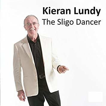 The Sligo Dancer