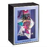 Mugler ANGEL ARTY COLLECTION edp vaporizador refillable 25 ml