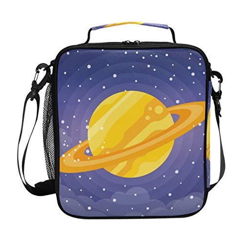 Montoj Saturn Kühltasche, wasserdicht, Kühltasche
