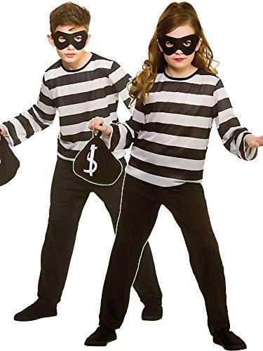 - Cop Und Räuber Kostüme