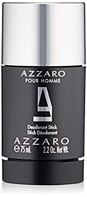 Azzaro Pour Homme Deodorant
