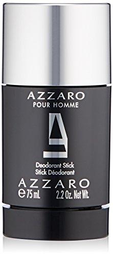Azzaro Pour Homme Deodorant Stick, 75 ml