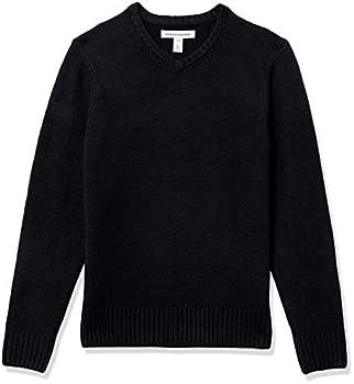 Best mens v neck sweater Reviews