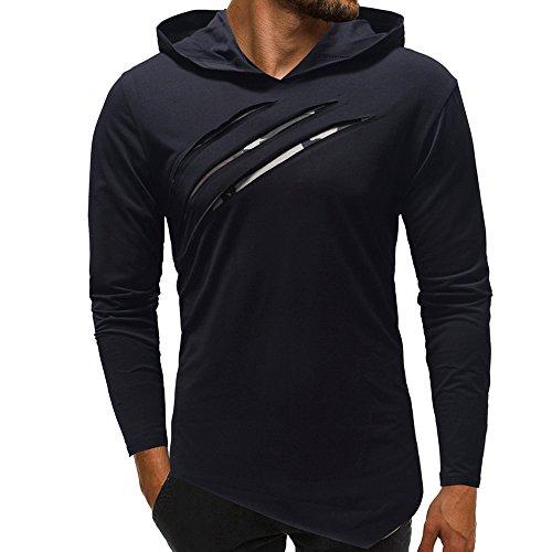 Bestselling Mens Shirt Studs
