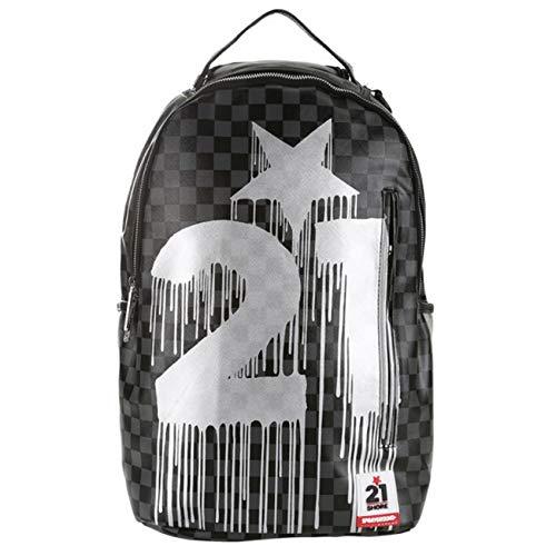 Sprayground Shore 21 Drips Backpack