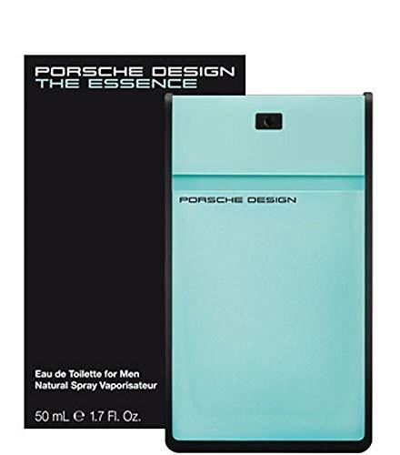 Porsche Design The Essence Eau de Toilette Spray 50 ml