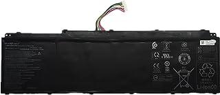 新品互換 ACER AP18A5P 4670mAh 交換用の 電池 適用される for ACER Predator Helios 700 PH717-71 ConceptD 9 Pro CN917-71 CN917-71P-97DN CN91...