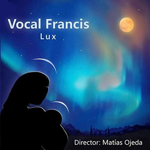 Vocal Francis