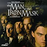 Man in the Iron Mask,the