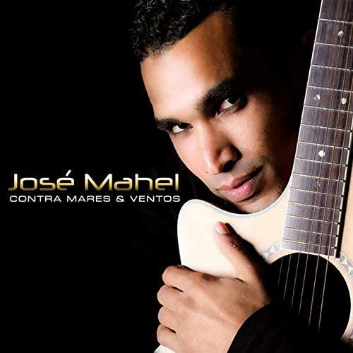Jose Mahel