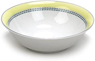 Best royal doulton blueberry bowls Reviews