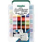 Madeira 4003760980571 - Box Quilt aerofil - Art. no. 8062