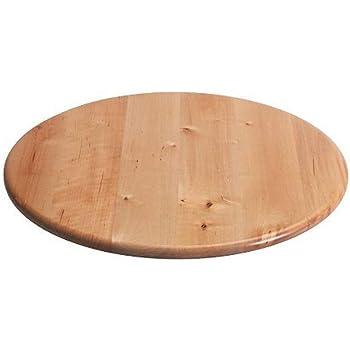 base mesa giratoria china ikea 60