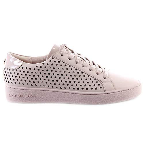 Michael Kors , Sneakers Dames 37.5 EU