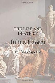 Julius Caesar (Original Text)