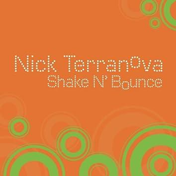 Shake N Bounce
