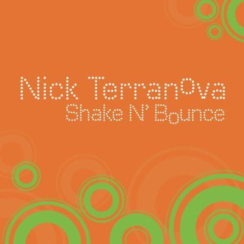 Nick Terranova