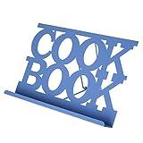 Premier Housewares – Atril para Libro de Cocina esmaltado,