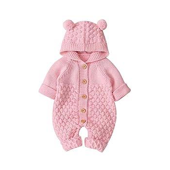 Best newborn winter outfits Reviews