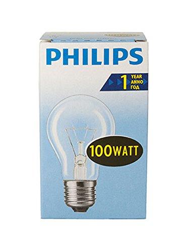 Philips 8711500354631