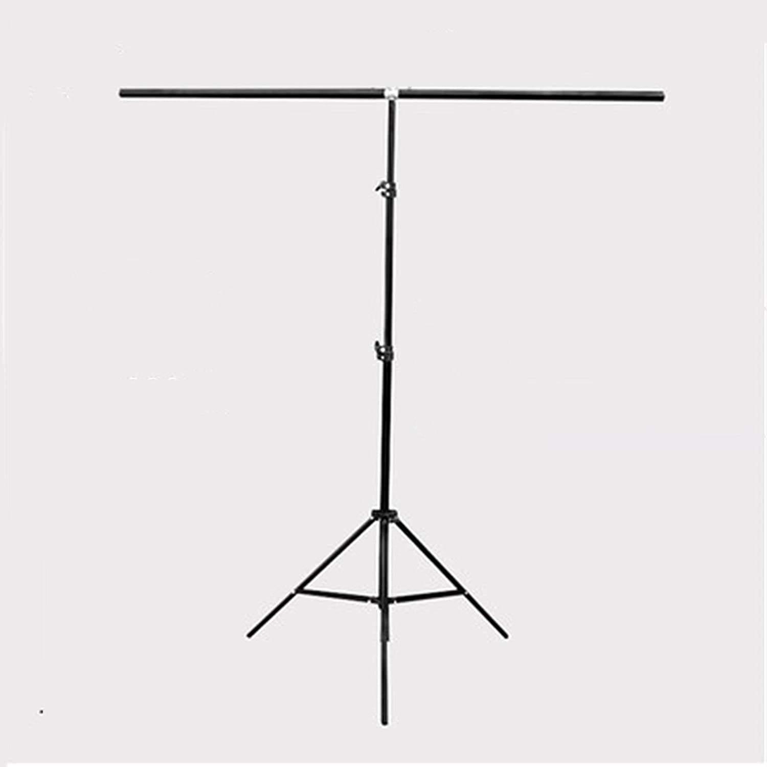 Photography Stand Live Room Genuine Free Shipping 2021new shipping free Bracket Photo Curtain Set Fr Wedding