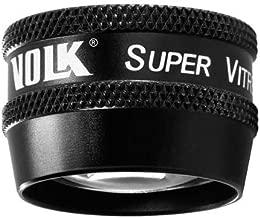 Volk Super VitreoFundus Non Contact Slit Lamp Lens