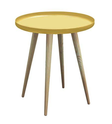 La Chaise Longue Kindertisch Stifte Riesenrolle 32-E 1-008 Mehrfarbig
