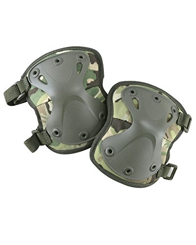 Forces militaires Spec-ops Coudières – Personnel militaire Cadets Air Soft Paint Ball, BTP Camouflage