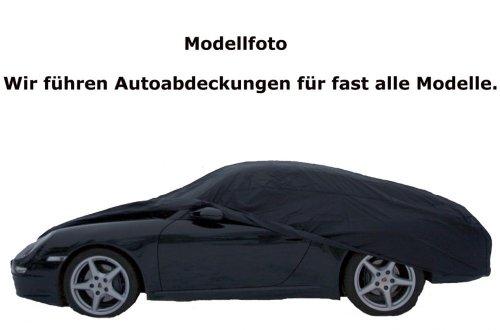 Funda de coche para Toyota GT86