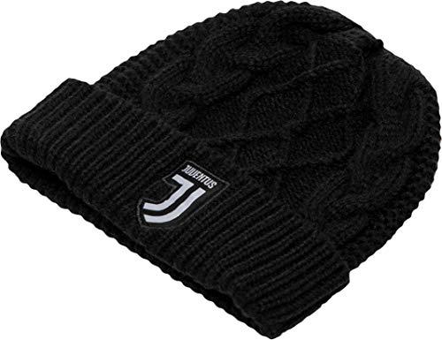 Berretto Juventus Beanie JJ05 Bimbo