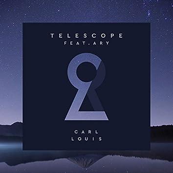 Telescope (feat. ARY)