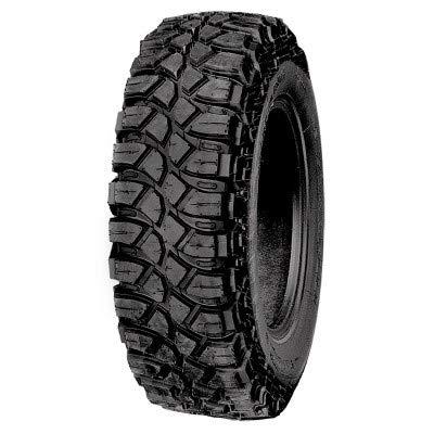 Neumático reconstruido todoterreno Ziarelli 255/75 R15 110T Maxi M+S Off Road 255/75 R15 Offroad