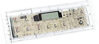 Global Products Oven Control Board Compatible with Kenmore WB27T11312