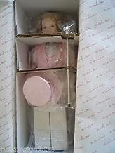 Danbury Mint Shirley Temple Movie Classics - Dimples - Doll by Danbury Mint