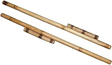 rattan sticks escrima