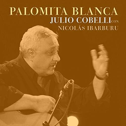 Julio Cobelli & Nicolás Ibarburu